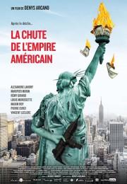 La chute de l'empire américain... (Image fournie par Les Films Séville) - image 1.0