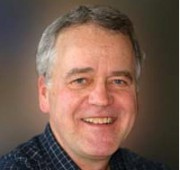 Anthony Moffat... (photo tirée du site del'Université de Montréal) - image 1.0