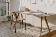 Table CPH 30, HAY... (Photo fournie par HAY) - image 1.0