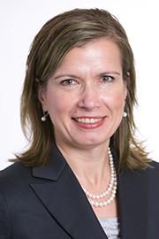Annie Ropar