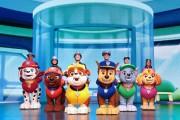 VStar Entertainment Groupproduit notamment les spectacles de la... (Photo fournie par le Cirque du Soleil) - image 1.0