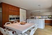La cuisine, augmentée et améliorée, compte énormément de... (Photo fournie par Royal LePage Tendance) - image 3.0
