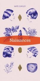 Naissances... (Image fournie par Marchand de feuilles) - image 5.0