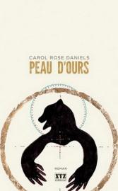 Peau d'ours... (Image fournie par XYZ) - image 6.0