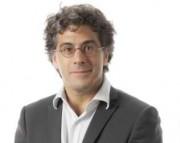 Le professeur Jean-Philippe Warren... (Photo fournie par l'Université Concordia) - image 1.0