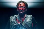 Nicolas Cage dans Mandy... (Photo fournie par Fantasia) - image 2.0
