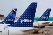 JetBlue s'était rangée du côté de Bombardier dans... (PhotoFred Prouser, archives Reuters) - image 1.0