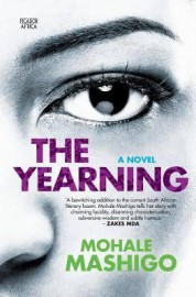 The Yearning... (Image fournie par Picador) - image 2.0