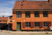 D'une agréable douceur de vivre, Copenhague est la... (Photo : Chantal Lapointe) - image 1.0