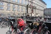 D'une agréable douceur de vivre, Copenhague est la... (Photo : Chantal Lapointe) - image 2.0