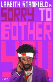 Sorry to Bother You... (Photo fournie par Annapurna Pictures) - image 2.0