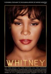 Whitney... (Affiche du film fournie par Roadside Attractions) - image 2.0