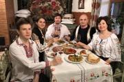 Les Davidescu ont quatre enfants âgés de 13... (Photo fournie par la famille) - image 2.0