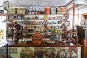 Le magasin général Hodge.... (PHOTO MARTIN TREMBLAY, LA PRESSE) - image 6.0