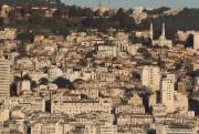 Alger, en Algérie... (Photo Ludovic Marin, Archives Agence France-Presse) - image 1.1