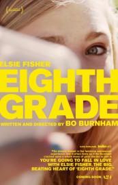 Eighth Grade... (image fournie par Entract Films) - image 1.0