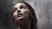 Jennifer Lawrence dans Mother!... (Image tirée de l'affiche du film Mother!) - image 1.0