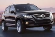Un Tiguan 2010. Photo Volkswagen... - image 6.0