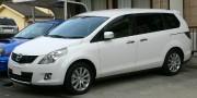 Le Mazda MPV de 3eet dernière génération (2006-2016),... - image 8.0