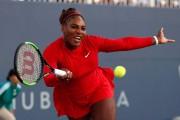 Serena Williams... (PHOTO TONY AVELAR, ARCHIVES ASSOCIATED PRESS) - image 1.0
