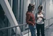 Sophie Desmarais et Geneviève Boivin-Roussy dans Sarah préfère... - image 7.0