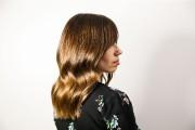 Après la coiffure.... (PHOTO MARTIN TREMBLAY, LA PRESSE) - image 2.1
