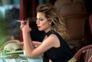 Magalie Lépine-Blondeau... (Photo fournie par Julie Perreault Photographe) - image 2.0