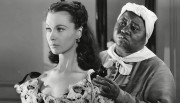 Vivian Leigh et Hattie McDaniel dans Gone with... (Photo fournie par Metro-Goldwyn-Mayer) - image 1.0