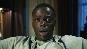 Daniel Kaluuya dans Get Out... (Photo fournie par Universal Pictures) - image 4.0