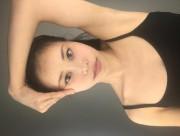 Koko Hayashi, fondatrice du Skin Fit Gym de... (Photo fournie parSkin Fit Gym) - image 1.0