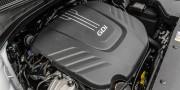 Le V6 3,3 litres de 290 ch du... - image 2.0