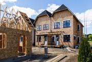 Une fois le projet immobilier terminé, la ferme... (PHOTO HUGO-SÉBASTIEN AUBERT, LA PRESSE) - image 2.0