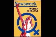 Le 16 mars 1970,Newsweek a publié une couverture... (Image tirée du site du magazine Newsweek) - image 1.1