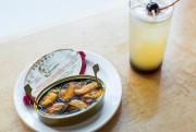 Le menu de tapas de Cordova accorde une... (Photo Olivier PontBriand, La Presse) - image 2.0