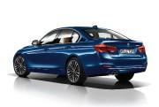 BMW 330 2018. Photo BMW... - image 7.0