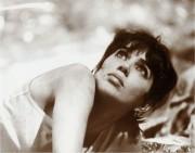 Dorothea Rockburne, lors d'une performance avec le Judson... (PHOTO FOURNIE PAR LE DOROTHEA ROCKBURNE STUDIO) - image 4.0