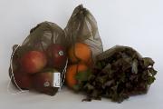 Sacs filet d'Un sac à l'autre... (Photo : Katy Pettigrew) - image 2.0
