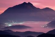 Au Japon, le contraste entre la discrète campagne et les vibrantes Tokyo, Kyoto... - image 4.0