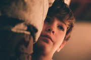 Jacob Tremblay dans The Death and Life of... (Photo fournie par Les Films Séville) - image 2.0