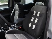 Ford a intégré un électrocardiogramme dans ce siège.... - image 5.0