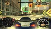 Être bon à Need for Speeddébouchera peut-être un... - image 9.0