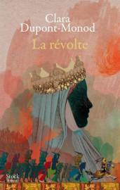 La révolte... (Photo fournie parStock) - image 3.0