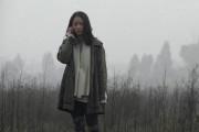 Wen-si Yan dansUn printemps d'ailleurs... (Photo fournie par Filmoption International) - image 2.0