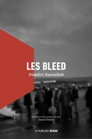 Les Bleed... (Photo fournie parLa Peuplade) - image 2.0