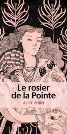 Le rosier de la Pointe... (Photo fournie parMarchand de feuilles) - image 3.0