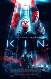 Kin... (Image fournie par Summit Entertainment) - image 1.0