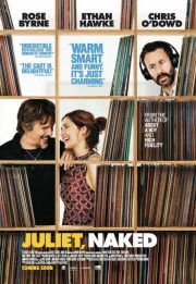 Juliet, Naked... (Image fournie par Entract Films) - image 1.0