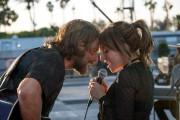 Bradley Cooper et Lady Gaga dans A Star... (Photo fournie par Warner Bros.) - image 3.0