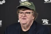 Le réalisateur Michael Moore.... (Photo ARCHIVES AP) - image 5.0