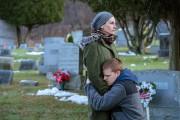 Julia Roberts dansBen Is Back... (Photo fournie par la production) - image 6.0